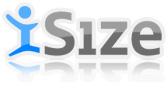isize_logo