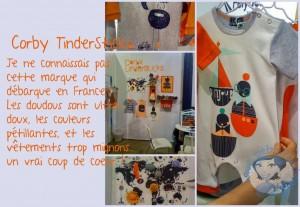 corby-tindersticks