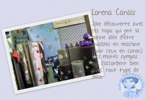 lorena-canals