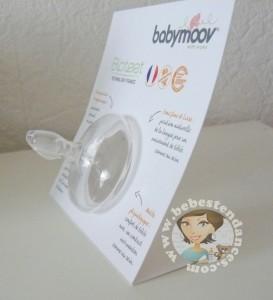 bioteet babymoov