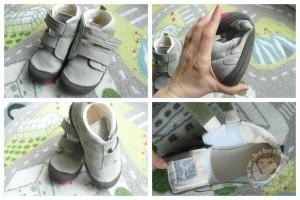 chaussures enfant decathlon