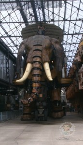 elephant-machines-nantes