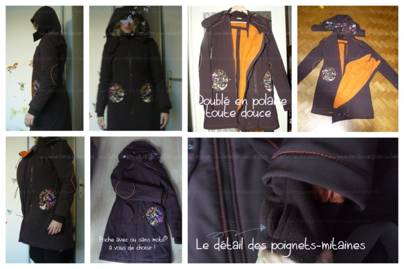 liliputi-manteau-portage