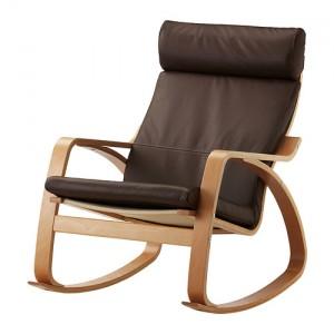 poang-fauteuil-a-bascule-ikea