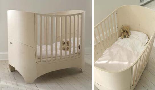 la liste de naissance id ale pour minipiou 5. Black Bedroom Furniture Sets. Home Design Ideas