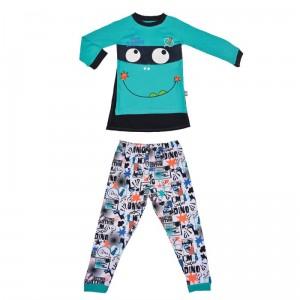 pyjama-garcon-manches-longues-super-happy-cape-amovible