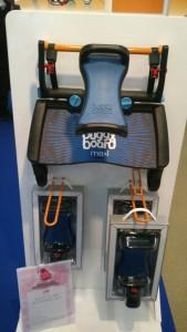 lascal-buggy-board-maxi