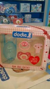 coffret-cadeau-dodie