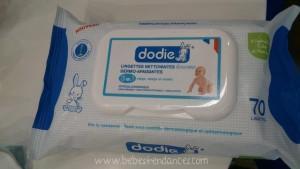 lingettes-dodie