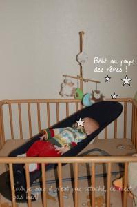 transat-balance-babybjorn