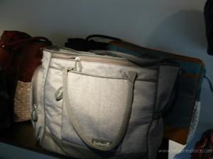 sac à langer Babymoov