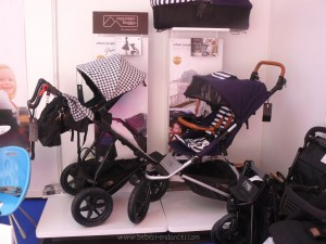 moutainbuggy-luxury-collection