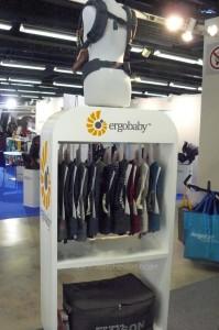 ergobaby-babycool-2015