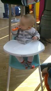 chaise-haute-babybjorn