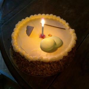 gateau-anniversaire