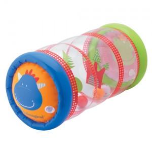 cylindre-gonflable-gymnastique-bebe_59149_3
