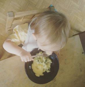 minipiou-repas