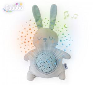 mimi bunny Pabobo