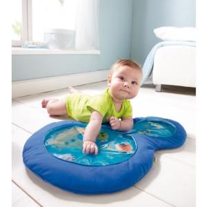 tapis a eau Haba
