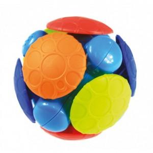 balle-vibrante-wobble-bobble