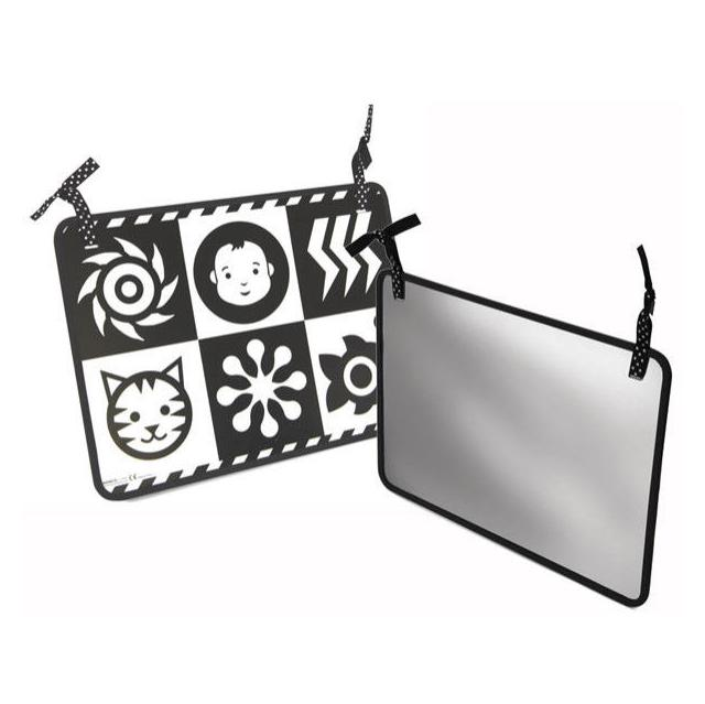 10 id es de cadeaux de no l pour les b b s 0 12mois b b s tendances. Black Bedroom Furniture Sets. Home Design Ideas