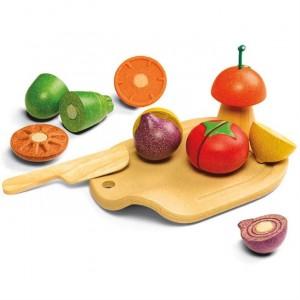 legumes-a-decouper