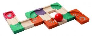 parcours-evolutif-souris-plan-toys
