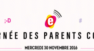 parentsconnectes