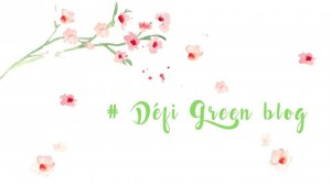 defi green blog